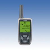 携帯型受信機RXF-60K