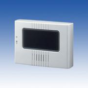 照明制御ユニット OA-7100