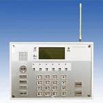 ネットワークコントローラ(WJ-700SH)