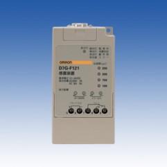 感震装置(D7G-F121)