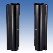 赤外線センサー(PXB-50HFA)