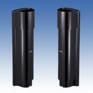 赤外線センサー(PXB-50F)