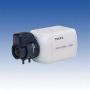 カラーCCDカメラ(VSC-262)