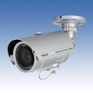 赤外線照明内蔵型デイナイトカメラ_VHC-IR820