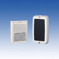 来客カウンター用赤外線センサーPLC-5B