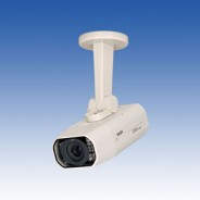 スーパーデイナイトカメラ(VSC-IR981W)