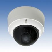 フルHDカラーカプセルカメラ(VCC-C900HD)