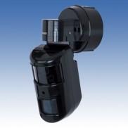 センサー付きカメラ(白黒):PVC-650