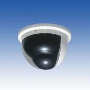 センサー付きカプセルカメラ(PVC-451)