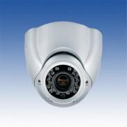屋外用デイナイトカプセルカメラ(VOC-880)